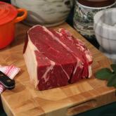 Shoulder of Beef