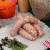 Pork Lincolnshire